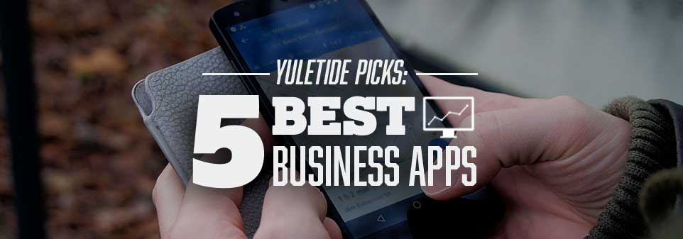 5-best-business-apps.jpg