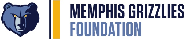 The Memphis Grizzlies Foundation