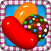Candy_Crush-1