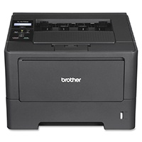 Brother-Laser-Printer.jpg