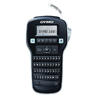 DYMO-Label-Maker.jpg