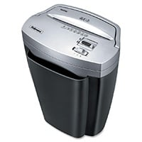 Fellowes-Shredder.jpg