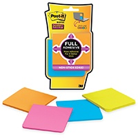 Post-it-Super-Sticky-Adhesive-Notes.jpg