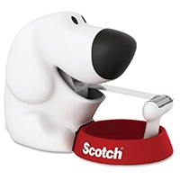 Scotch-Dog-Tape-Dispenser.jpg