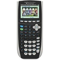 Texas-Instruments-Calculator.jpg
