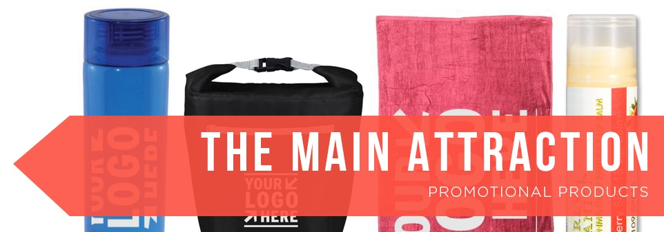 The-Main-Attraction-Promotional-Products.jpg