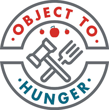 Object_to_Hunger-logo